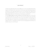 Phương pháp và phương pháp luận nghiên cứu khoa học