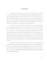 Pháp luật về tiền lương và việc thực hiện tại Công ty Dụng cụ cắt và Đo lường cơ khí
