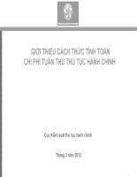 Huong dan tinh toan chi phi tuan thu thu tuc hanh chinh 4