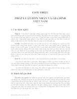 Giáo trình hôn nhân & gia đình.pdf