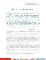 5-Bai-hoc-de-kiem-nhieu-tien-hon.pdf