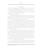 Xây dựng hệ thống báo cáo bộ phận phục vụ quản lý nội bộ ở Công ty du lịch Việt Nam tại Đà NẵngXây dựng hệ thống báo cáo bộ phận phục vụ quản lý nội bộ ở Công ty du lịch Việt Nam tại Đà Nẵng