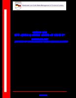 Hướng dẫn xây dựng hệ thống thông tin quản lý