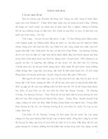 Nguồn gốc Tày cổ của Thục Phán - An Dương Vương