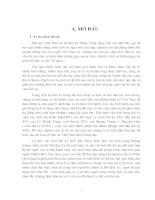 Đại cương lịch sử Việt Nam - Tập 1, NXB Giáo Dục