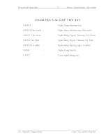 Phát triển dịch vụ ngân hàng bán lẻ tại Ngân hàng ngoại thương Hà Tỉnh