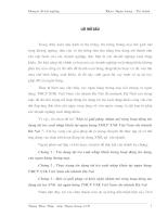 Mở rộng hợp đồng tín dụng tài trợ Xuất Khẩu tại Ngân hàng thương mại cổ phần xuất nhập khẩu việt nam chi nhánh hà nôi