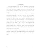 Tổng quan về bưu điện tỉnh Hưng yên