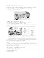 Tìm hiểu về hệ thống treo độc lập
