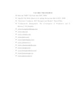 Hoàn thiện quy trình quản trị bán lẻ hàng điện máy gia dụng tại website www.hienquan.com của công ty TNHH Điện tử Hiền Quân phần 3