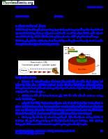 Tìm hiểu về ADSL