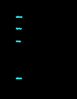 Cơ sở lý thuyết tập hợp