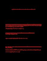 Goi y giai de thi cuoi khoa mon kinh te vi mo.pdf