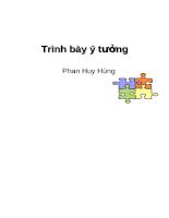 trinh-bay-y-tuong.pdf
