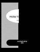 Tài liệu hướng dẫn lập trình cho hệ vi xử lý.PDF