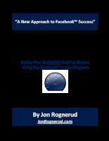 Fast-Facebook-2010.pdf