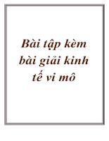 bai-tap-kem-bai-giai-kinh-te-vi-mo.pdf