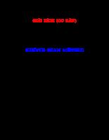 KHÔNG GIAN MÊTRIC.pdf
