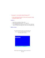 Chuong-12_Setup-WinXP.pdf