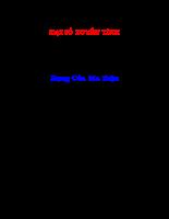 Hạng của ma trận.pdf
