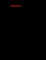 Cách sử dụng CAPCHA