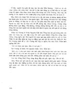 Phương pháp biện luận – Thuật hùng biện part 5