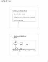 Chuong 2-Mang SFC (S7-Graph).pdf