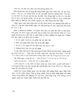 Phương pháp biện luận – Thuật hùng biện part 7