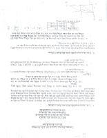 DE THI KTVM (THAY HUNG).pdf