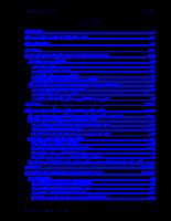ss7 call flow diagraams - Tài liệu