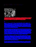 Tư tưởng Hồ Chí Minh về thống nhất giữa lý luận và thực tiễn nhằm khắc phục bệnh kinh nghiệm , bệnh giáo điều