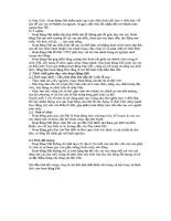 Phương pháp tổ chức công tác Đội thiếu niên tiền phong Hồ Chí Minh phần 3