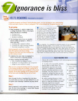 Step up to IELTS units 7-11 with key.pdf