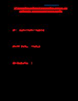 Luyện thi cấp tốc tính nhanh pH và pOH.doc
