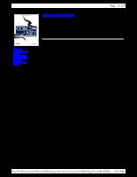 Oreilly Com and .NET Component Services