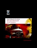 Tài liệu về Manual_3_Sedan.pdf