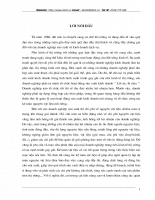 TỔ CHỨC CÔNG TÁC KẾ TOÁN NGUYÊN VẬT LIỆU TẠI XÍ NGHIỆP SẢN XUẤT THIẾT BỊ ĐIỆN.doc