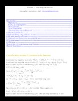 Chương 4 Ứng dụng của đạo hàm.doc