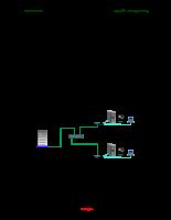Khái niêm cơ bản cơ sở mạng máy tính