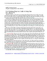 cac-phuong-phap-suy-luan-va-sang-tao.pdf