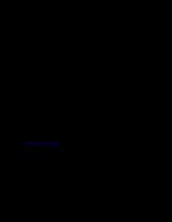 Bổ sung các tính năng cho trang web của bạn với  Microsoft Frontpage