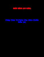 Phép tính vi phân hàm nhiều biến (tt).pdf