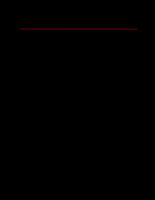 Chương trình tổ chức quản lý danh bạ