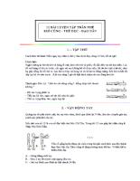 12-bai-luyen-tap-than-the-khi-cong-the-duc-dao-dan.pdf