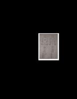 Cap cuu bong  BVCR.pdf
