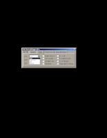 Sử dụng List control trong lập trình