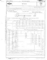 Tiêu chuẩn kỹ thuật của đức din 94 - split pins (chốt chẻ).PDF