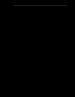 MỘT SỐ GIẢI PHÁP GÓP PHẦN MỞ RỘNG VÀ HOÀN THIỆN  CÁC THỂ THỨCTHANH TOÁN KHÔNG DÙNG TIỀN MẶT Ở CHI NHÁNH  NGÂN HÀNG CÔNG THƯƠNG ĐỐNG ĐA.DOC