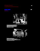 Model Test2.pdf