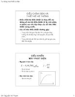 Chuong 7 - Dieu khien may dien.pdf